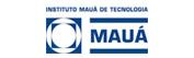 (Português) Mauá