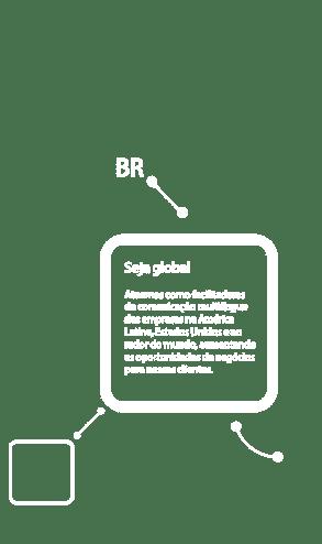 diagrama zaum 01 min 1 1