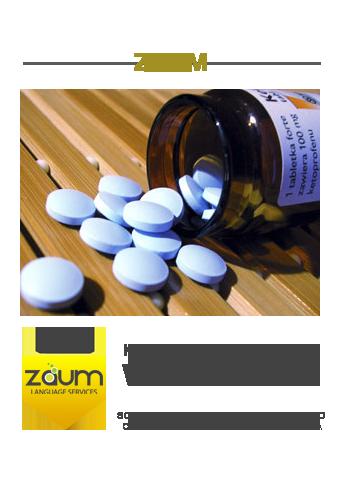 farmaceutica-orcamento